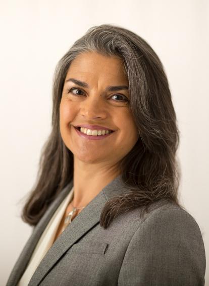 Susanne Cohen