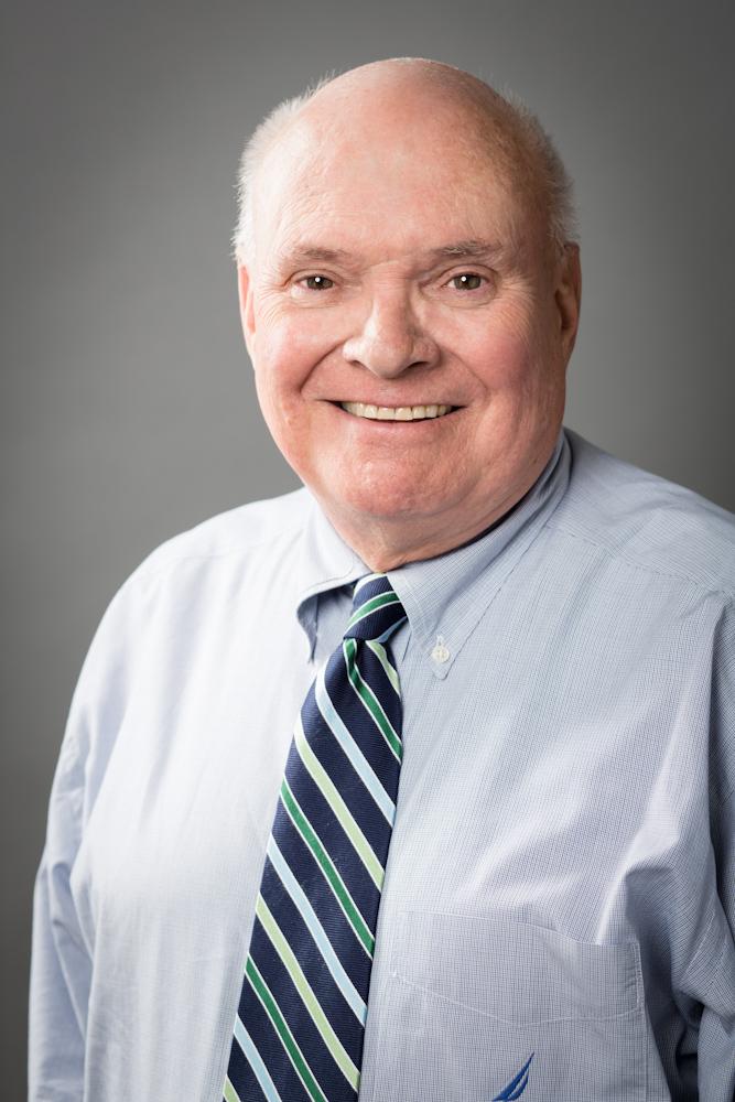 William K. Henley