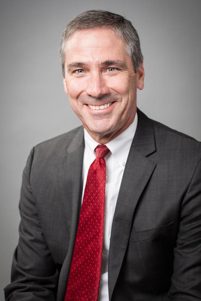 Dale R. Pelch