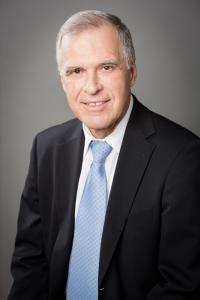 ACTEC Reappoints Clark Byam
