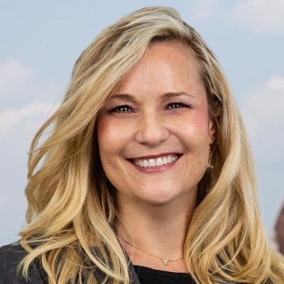 Karla C. Berentsen