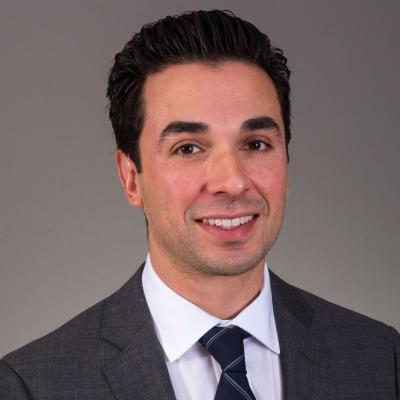 Justin T. Ruedaflores
