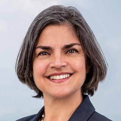 Susanne B. Cohen