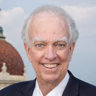 Gene E. Gregg Jr.