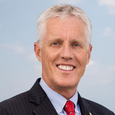 R. Scott Jenkins